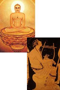 Left column image